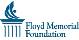 Floyd Memorial Foundation